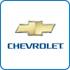 Chevrolet ติดแก๊ส โดยธนบูรณ์ ออโต้แก๊ส
