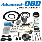 �ش��ǩմ Advanced OBD 4 �ٺ