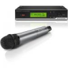 Sennheiser XSW 65 ไมโครโฟนไร้สาย Vocal Set Handheld Wireless Microphone System