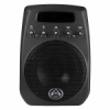 Wharfedale pro WPM-1 ลำโพง Extra monitoring at your fingertips