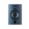 Wharfedale pro DIAMOND STUDIO 8.1 PRO ACTIVE ลำโพง Active 2-way high-end studio reference monitor