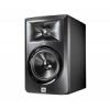 "JBL LSR 305/230 ลำโพง 5"" Two-Way Powered Studio Monitor"