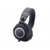 Audio Technica ATH-M50x หูฟัง สตูดิโอ Professional studio monitor headphones