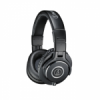 Audio-technica ATH-M40x หูฟัง สตูดิโอ Professional Monitor Headphones