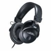 Audio Technica ATH-M30x หูฟัง สตูดิโอ Professional Monitor Headphones
