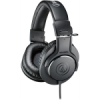 Audio-Technica ATH-M20x หูฟัง สตูดิโอ Professional Headphones