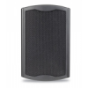 TANNOY Di5a 230V ลำโพง Compact Surface Mount Speakers