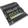MACKIE DL806 ดิจิตอล มิกเซอร์ 8-Channel Digital Mixer with iPad Control