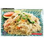 Thailander Bangkok Fried Rice