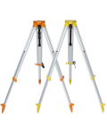 Surveying Tripods