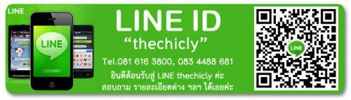 #ออกแบบฟรี #บัตรพนักงาน #บัตรนักเรียน #บัตรสมาชิก #บัตรผู้มาติดต่อ