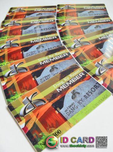 บัตรสมาชิก ออกแบบฟรี บัตรพนักงาน บัตรนักเรียน บัตรสมาชิก บัตรผู้มาติดต่อ
