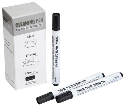 Thermal Printer Head Cleaning Pen , ปากกาทำความสะอาดหัวพิมพ์ความร้อน