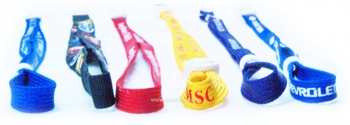 The Chicly Design Lanyard ��¤��ͧ
