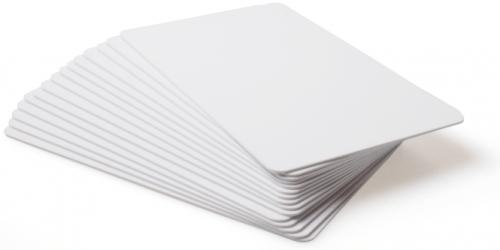 จำหน่าย บัตร White PVC CARD, KEYCARD,Proximity Card , Mifare Card , RFID Card โทร. 081 616 3800 หรือ 02 548 6188