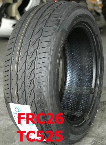 FRC26