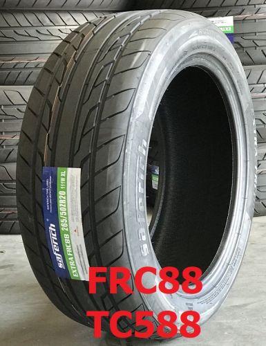 FRC88