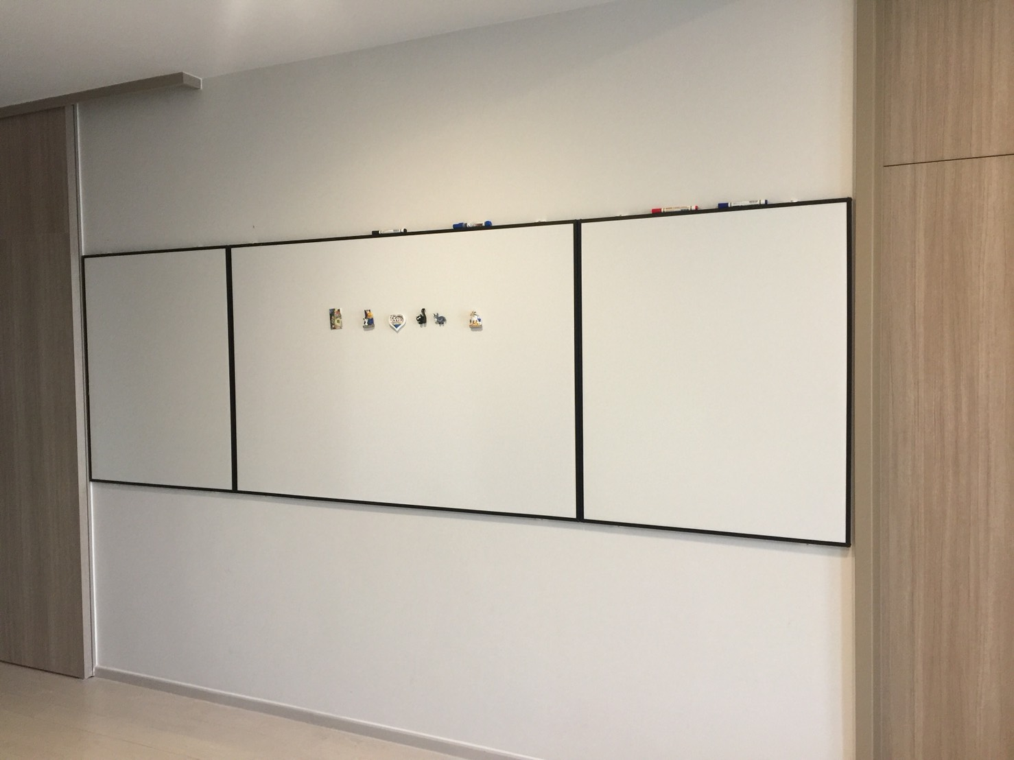 Whiteboard-for-school