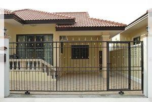 บริษัทรับสร้างบ้าน,แบบบ้าน,สร้างบ้าน,ออกแบบบ้าน,บ้านสวย,รับเหมาก่อสร้าง,บ้าน,แบบบ้านสวย,แบบบ้านราคาประหยัด,แบบบ้านราคาถูก,รับออกแบบบ้าน,รับสร้างบ้าน,แบบบ้านชั้นเดียว,บ้านชั้นเดียว