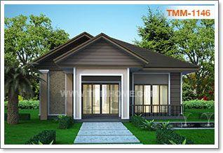 แบบบ้าน,แบบบ้านชั้นเดียว,แบบบ้านสองชั้น,แบบบ้านชั้นครึ่ง,แบบบ้านราคาถูก,แบบบ้านราคาประหยัด,แบบบ้านสวย,สร้างบ้าน,บริษัทรับสร้างบ้าน,บ้านราคาถูก,บ้านราคาประหยัด