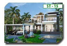 แบบบ้านชั้นครึ่งบริษัทรับสร้างบ้าน,แบบบ้าน,แบบบ้านชั้นเดียว,แบบบ้านสองชั้น,แบบบ้านราคาถูก,แบบบ้านราคาประหยัด,รั้ว,ถมดิน,รับเหมาก่อสร้าง,แบบบ้านสวย,แบบบ้านขายดี,สร้างบ้าน,โปรโมชั่นบ้าน,โปรโมชั่นรับสร้างบ้าน,โปรโมชั่น,promotion,แบบบ้านสำเร็จรูป