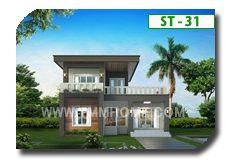 แบบบ้านชั้นครึ่ง,บริษัทรับสร้างบ้าน,แบบบ้าน,แบบบ้านชั้นเดียว,แบบบ้านสองชั้น,แบบบ้านราคาถูก,แบบบ้านราคาประหยัด,รั้ว,ถมดิน,รับเหมาก่อสร้าง,แบบบ้านสวย,แบบบ้านขายดี,สร้างบ้าน,โปรโมชั่นบ้าน,โปรโมชั่นรับสร้างบ้าน,โปรโมชั่น,promotion,แบบบ้านสำเร็จรูป