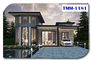 แบบบ้าน,รับสร้างบ้าน,แบบบ้านชั้นเดียว,แบบบ้านโมเดิร์น,แบบบ้านฟรี