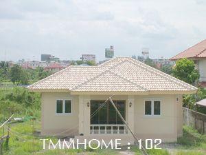 TMM-102