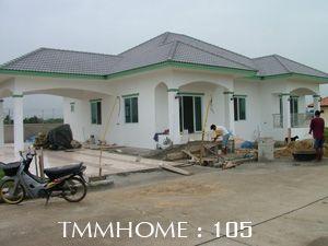 TMM-105