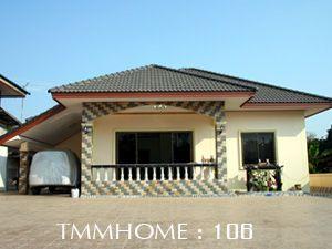 TMM-106