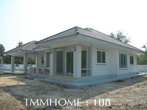 TMM - 108