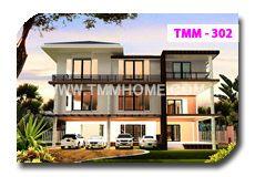 แบบบ้านสามชั้นและแบบบ้านอื่น ๆ,บริษัทรับสร้างบ้าน,แบบบ้าน,แบบบ้านชั้นเดียว,แบบบ้านสองชั้น,แบบบ้านราคาถูก,แบบบ้านราคาประหยัด,รั้ว,ถมดิน,รับเหมาก่อสร้าง,แบบบ้านสวย,แบบบ้านขายดี,สร้างบ้าน,โปรโมชั่นบ้าน,โปรโมชั่นรับสร้างบ้าน,โปรโมชั่น,promotion,แบบบ้านสำเร็จรูป