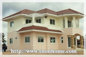 บริษัทรับสร้างบ้าน,แบบบ้าน,แบบบ้านชั้นเดียว,แบบบ้านสองชั้น,แบบบ้านราคาถูก,แบบบ้านราคาประหยัด,รั้ว,ถมดิน,รับเหมาก่อสร้าง,แบบบ้านสวย,แบบบ้านขายดี,สร้างบ้าน,โปรโมชั่นบ้าน,โปรโมชั่นรับสร้างบ้าน,โปรโมชั่น,promotion,แบบบ้านสำเร็จรูป