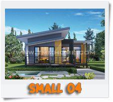 แบบบ้าน,แบบบ้านราคาประหยัด,แบบบ้านราคาถูก,บ้านหลักแสน,แบบบ้านสองชั้น,แบบบ้านชั้นเดียว,สร้างบ้าน,บริษัทรับสร้างบ้าน,รับเหมาก่อสร้าง,บ้านราคาถูก