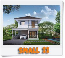แบบบ้าน,แบบบ้านราคาประหยัด,บ้าน,บ้านราคาถูก,รับสร้างบ้าน