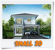 แบบบ้าน,บ้าน,บริษัทรับสร้างบ้าน,บ้านราคาถูก,แบบบ้านราคาถูก,แบบบ้าน2ชั้น