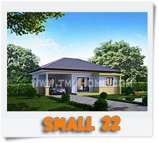 แบบบ้าน,บ้าน,บริษัทรับสร้างบ้าน,บ้านราคาถูก,แบบบ้านราคาถูก,แบบบ้านชั้นเดียว