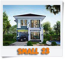 แบบบ้าน,บ้าน,บริษัทรับสร้างบ้าน,บ้านราคาถูก,แบบบ้านราคาถูก,แบบบ้านสองชั้น