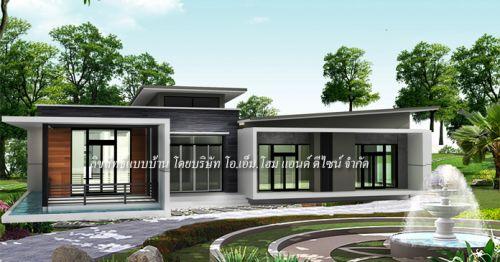 บ้าน,แบบบ้าน,รับสร้างบ้าน,แบบบ้านฟรี