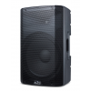 "ALTO TX215 15"" 2 WAY POWERED LOUDSPEAKER"