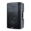 "ALTO TX212 12"" 2 WAY POWERED LOUDSPEAKER"
