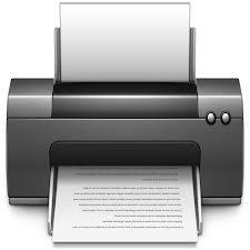 พิมพ์โปรแกรมทัวร์