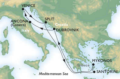 Package_msc_IItaly_Croatia_Greece_Jun_Oct_2016