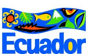 เอกวาดอร์ Ecuador