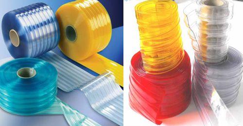 ม่านพลาสติกPVC ม่านกันกระแทก ม่านพลาสติกแผ่นเรียบ ม่านพลาสติกกันกระแทก ม่านเหลือง ม่านใส ม่านเหลืองกันกระแทก ม่านใสกันกระแทก ม่านเหลืองแผ่นเรียบ ม่านใสแผ่นเรียบ บริษัท วสุทิพย์ จำกัด