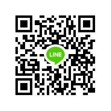 id line hipowershop Contact victorysystem.com Tel.089-1042983 , 089-8919433