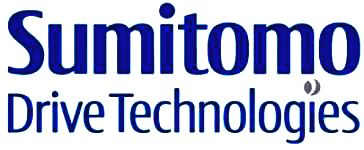 Sumtomo Thailand Tel 02-2358589 www.VictorySystem.com Welcome to Sumitomo world