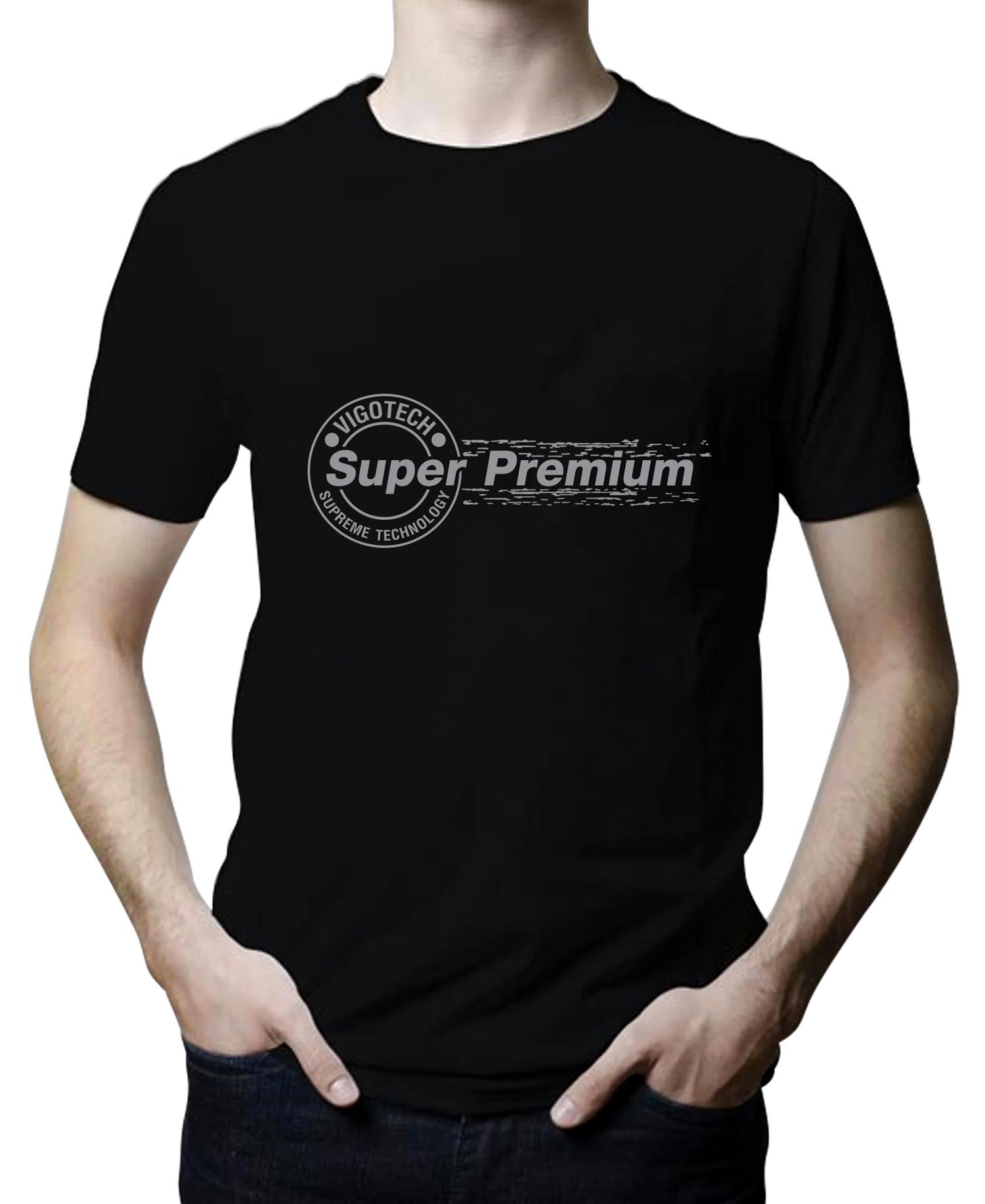 เสื้อวีโกเทค-super-premium