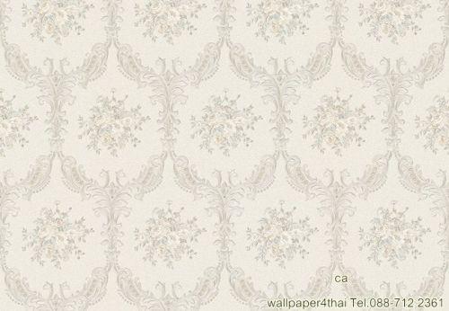 วอลเปเปอร์ลายดอกไม้คลาสสิค-4-954595
