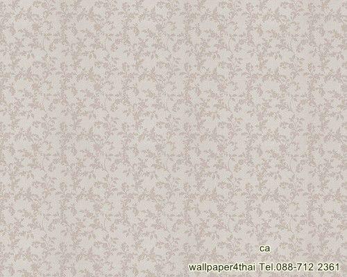 วอลเปเปอร์ลายดอกไม้คลาสสิค-82995-1
